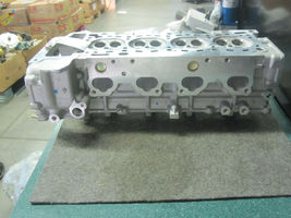 Genuine Nissan 11040-4Z010 Cylinder Head New  image 7