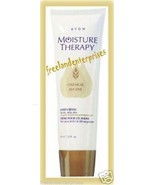 Hand Cream Moisture Therapy Oatmeal-Dry & itchy Skin 4.2 oz - $4.95