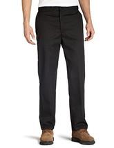 Dickies Men's Big and Tall Original 874 Work Pant - Choose SZ/Color - $19.67