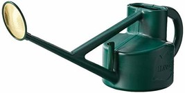 Bosmere Haws Plastic Outdoor Long Reach Watering Can, 1.3-Gallon/5-Liter... - $52.86