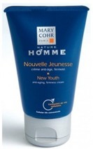 Mary Cohr Nature Homme New Youth 50ml - $98.50
