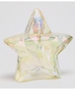 Rue21 Cosmic Crush Limited Edition Eau De Toilette Perfume 1.7 spray Star - $98.01