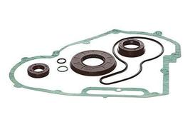 Polaris Bottom End Engine Gasket & Oil Seal Kit for Ranger, RZR, Sportsman 700 & - $88.19