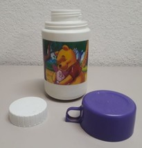 Thermos Bottle Replacement Winnie the Pooh Piglet  - $9.89