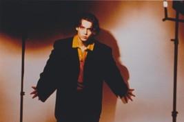 Johnny Depp Ed Wood 4x6 Photo - $4.99