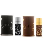 Asayel Al Sharq Oud - Gold Asayel Silver 100 ml Arabian Oud Perfumes - $119.90