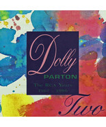 Dolly Parton The RCA Years 1967-1986 CD Disc 2 Country Very Clean Disc R... - $7.45