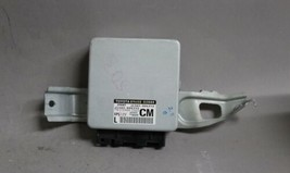 14-16 TOYOTA COROLLA POWER STEERING CONTROL MODULE 8965002880 OEM - $69.29