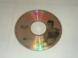Virtua Fighter (Not for Resale), Game Only, Sega Saturn - $8.49 CAD