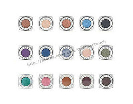 L'OREAL* 24hr Wear INFALLIBLE EYE SHADOW Tub NEW! Luminous Color *YOU CH... - $7.57+