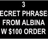 Blackbox phrases thumb155 crop