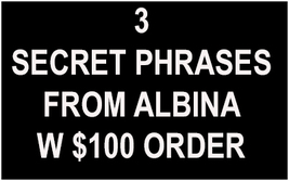 Blackbox phrases thumb200