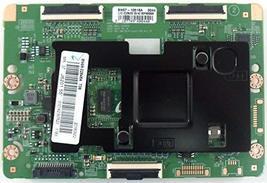 Samsung BN95-02545A T-Con Board for UN55J6201AFXZA