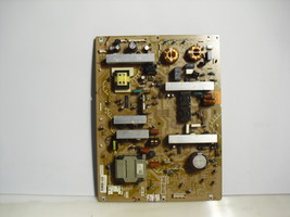 1-876-467-13    power  board  for  sony  kdL-46v4100 - $29.99