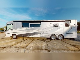 2015 ITASCA ELLIPSE 42QD FOR SALE IN Titusville, Fl 32780 image 3
