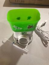 Waterpik Water Flosser For Kids, WP - 260 - $19.99
