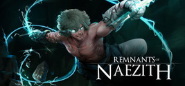 Remnants of Naezith - Digital Download Game Steam Key - INSTANT DELIVERY - $1.29