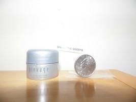 Elizabeth Arden Prevage Anti Aging Night Cream .25 oz NWOB  - $7.42