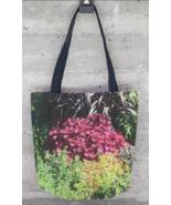 NYC Garden Explosion Tote Bag - $75.00