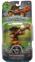 Skylanders Swap-Force Rattle Shake by Activision  - $8.99
