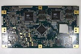 """46"""" KDL-46Z4100 55.46T02.C02 T-Con Timing Control Board Unit"""