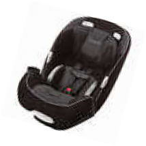Safety 1st Multifit 3-in-1 Car Seat - $146.28
