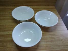 corelle craisy daisy bowls - $9.45