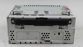 13 14 15 16 FORD ESCAPE AM/FM RADIO CD PLAYER RECEIVER OEM - $64.34