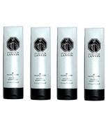 Les Notes de Lanvin Orange Ambre Shampoo 3.4 oz... - $18.95