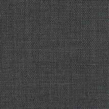 NWT Kirkland Signature Men's Wool Flat Front Dress Pants Slacks GRAY image 5