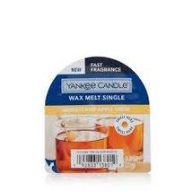 Yankee Candle Honeycrisp Apple Cider Wax Melts (6) Six - $18.00