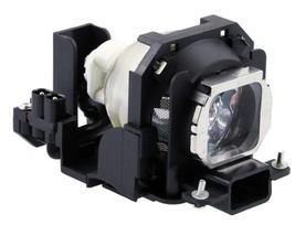 Panasonic ET-LAP98 ETLAP98 Lamp In Housing For Projector Model PTUX80NT - $43.50