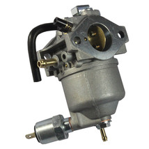 Replaces John Deere AM128355 Carburetor - $48.79