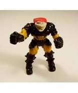 Saban Mighty Morphin Power Ranger Action Figure GWAR McDonalds 1999 - $6.99