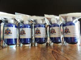 Monatomic Gold Ormus Powder | 10g + | Most and 10 similar items