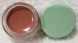 Bath Body Work Tutti Dolci Cinnamon Frosting Lip Gloss Full Size .5 oz/15mL New - $14.84