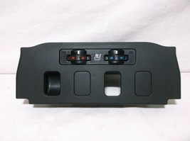 2006..06 Lexus GS300/ HEATED/COOLED/ SEATS/ Switch CONTROL/ Panel - $84.15
