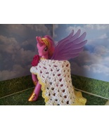 Wedding Princess Cadence with ONE OF A KIND Wedding Gown  - $20.00