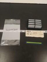 New Genuine Oem Husqvarna Nylon Air Filter 503 44 72-01 (b95) - $11.84