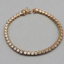 Sterling Silver .925 Bracelet - $49.49