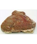 Brown Jasper 2 Gemstone Slab Cabbing Rough - $7.88