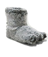 Cat &Jack Boys Dinosaur  Slippers  Size XL 11/12 NWT - $14.84