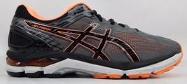 Asics Gel Pursue 3 Men's Running Shoes Size US 11.5 M (D) EU 46 Gray T6C0N
