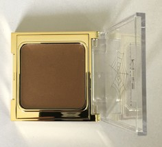Mac Cosmetics Charlotte Olympia Cream Colour Base ~ Golden Age ~ No Box - $19.99