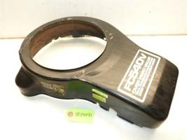 John Deere 185 260 265 325 GT262 180 Mower Kawasaki FC540V 17hp Engine Shroud - $34.49