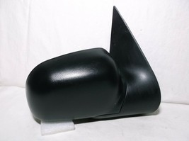 02-05 Ford EXPLORER/ MOUNTAINEER/ Passenger SIDE/ Power Exterior Door Mirror - $25.25