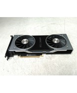 Defective Nvidia GeForce RTX 2080 Ti Founders Edition AS-IS for Parts - $880.00