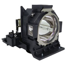 HITACHI DT01725 Philips Projector Lamp Module - $190.99