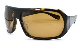 Oliver Peoples Conway 362 Women's Sunglasses Dark Tortoise / Brown Polarized  - $67.22