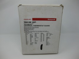 Sigler T500 Controls Programmable Thermostat and 50 similar